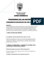 programas_2013