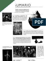 Qué es la arqueología.pdf
