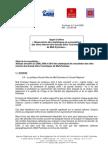 Cahier des charges Observatoire statistiques Grands Sites