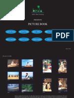 Kochi -Picture Book