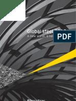 Global Steel Report 2013 ER0046