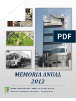 MEMORIA_ANUAL_2012.pdf