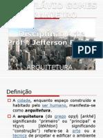 5arquitetura-110511082234-phpapp02