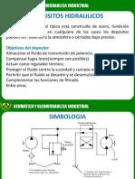 Oleohidraulicaclase3