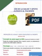 Presentación2013_Scribd