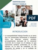 PPT_Compatibilidad Trabajo-Familia (1).pdf