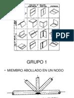 Practica de Soldadura Grupo 1