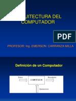 Sem 2 (1)_Componentes del Computador.ppt