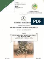 IDR-1999-NEY-ETU.pdf