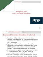 T3NA.pdf