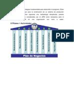 Pilares Del Tpm Completos
