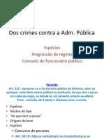 aula 09. adm pública