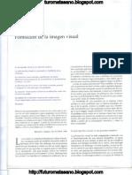 Capitulo 25 - Formación de la imagen visual.pdf