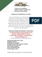 eBook Para Descargar Bilingue