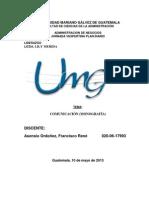 MonografiaLiderazgo.docx