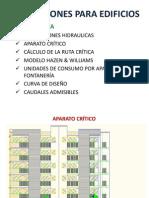 _7A_Instalaciones_Hidraulicas_Ruta_Critica (1)