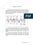ENGINE 6 LANGKAH_pdf