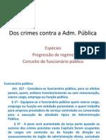 aula 10. adm pública