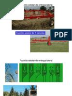 Equipos_Forrajeros_-__Hilerado