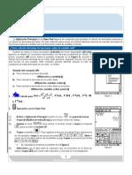 Cómo-derivar-funciones