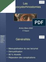 Les_DCR
