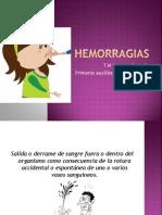 8.- Hemorragias.pptx