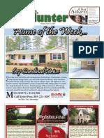 Home Hunter, May 12, 2013