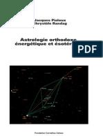 AstrologieEsotérique Pialoux