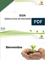 1. SUIA-Difusion