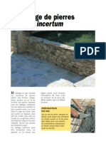Un dallage de pierres en opus incertum.pdf