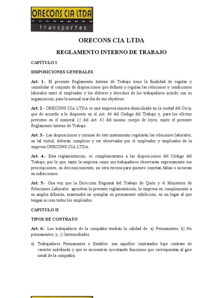 Único Perfil General De Reanudación Laboral Ornamento - Ejemplo De ...