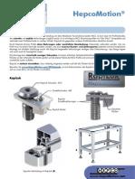 MCS - RapiLok DE 01 DS (Mar-13).pdf