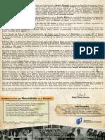 Tercera Carta Misionera Mikeysusy2