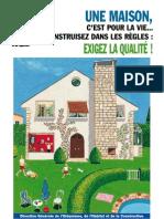 maison.pdf