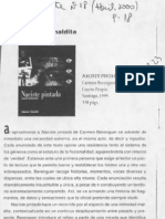 Intimidad maldita (P. Espinosa).pdf