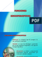 Clase 9 Alteraciones de funciones sensoperceptivas.ppt