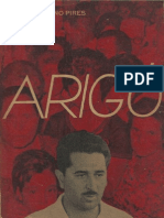 PIRES Jose Herculano - Arigo - PENSE