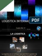 Logistica Internacional[1]
