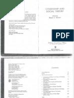 TurnerBryan_ContemporaryProblemsintheTheoryofCitizenship.pdf