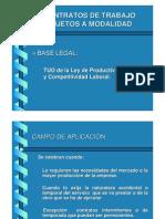 Contratos de Trabajo.pdf