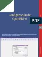 OpenERP 6