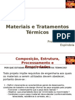 MCM 1 MateProp