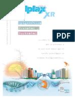 alplax_0310.pdf