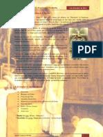 Eucaristía - Escritura y Tradicion