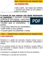 0376 Marketing Mercado Posicionamento