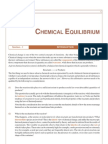 Chemical Equilibrium With Ans L [OK] Colour File