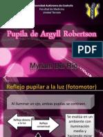 pupiladeargyllrobertson-101112231501-phpapp01.ppsx