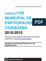2011PDMPCcastella11.3.11