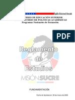 REGALAMENTO DE ESTUDIO MISION SUCRE FUNDAMENTACION1.pdf