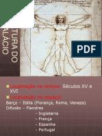 51 Palacio- Introducao